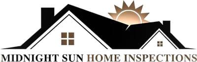 Midnight Sun Home Inspections LLC
